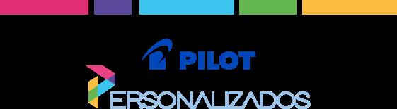 logo_personalizados