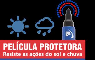 PROTEÇÃO.png