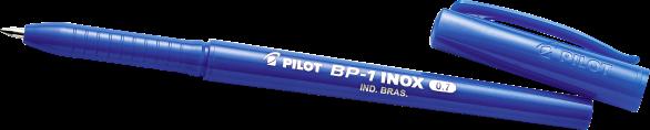Bp1-inoxfinal-ffx.png