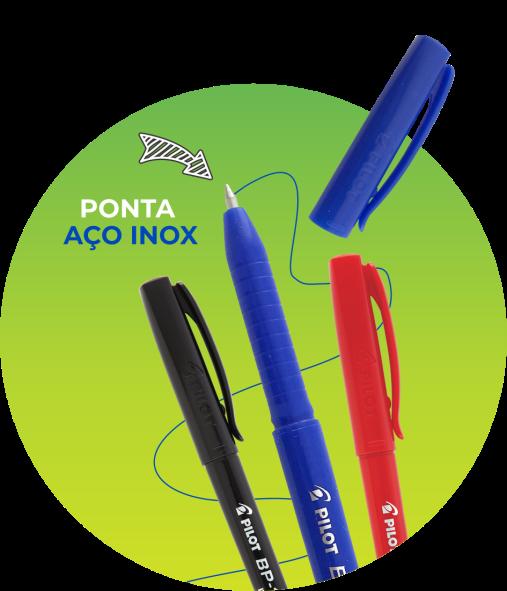 pilotpen – Pilot Pen Blog 84742ed7c48
